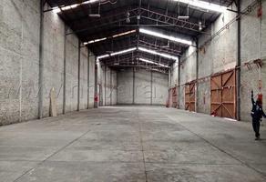 Foto de bodega en renta en . , industrial vallejo, azcapotzalco, df / cdmx, 17732272 No. 02