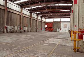 Foto de bodega en renta en . , industrial vallejo, azcapotzalco, df / cdmx, 17732299 No. 01