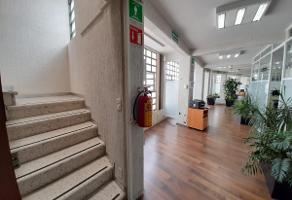 Foto de oficina en venta en  , industrial vallejo, azcapotzalco, df / cdmx, 0 No. 01