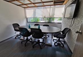 Foto de oficina en renta en  , industrial vallejo, azcapotzalco, df / cdmx, 0 No. 02