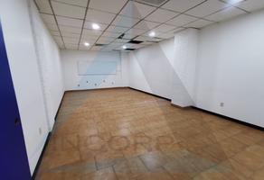 Foto de oficina en renta en  , industrial vallejo, azcapotzalco, df / cdmx, 0 No. 01
