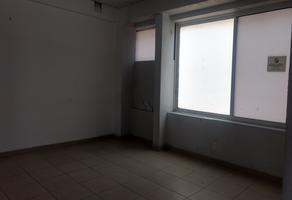 Foto de oficina en renta en  , industrial vallejo, azcapotzalco, df / cdmx, 19035139 No. 01