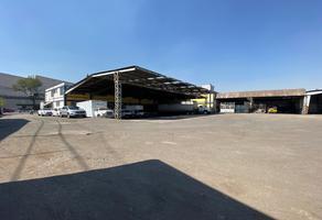Foto de bodega en venta en  , industrial vallejo, azcapotzalco, df / cdmx, 0 No. 01