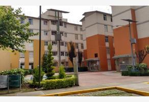 Foto de departamento en venta en  , industrial vallejo, azcapotzalco, df / cdmx, 0 No. 01
