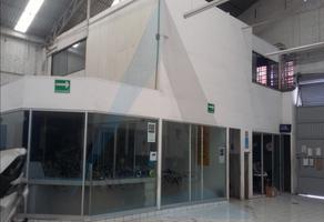 Foto de bodega en renta en  , industrial vallejo, azcapotzalco, df / cdmx, 0 No. 01