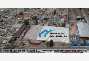 Foto de bodega en renta en industrial xalostoc, 55348 ecatepec de morelos, méx. , parque industrial xalostoc, ecatepec de morelos, méxico, 0 No. 01