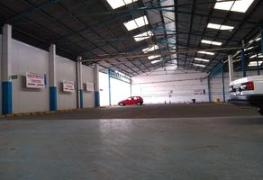 Foto de bodega en renta en industrial , zona industrial, guadalajara, jalisco, 0 No. 01