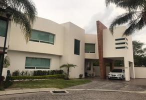 Foto de casa en renta en industrialización 13, rinconada de los alamos, querétaro, querétaro, 0 No. 01