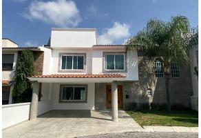 Foto de casa en renta en industrializacion , rinconada de los alamos, querétaro, querétaro, 0 No. 01