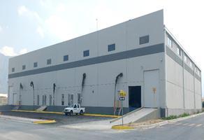Foto de nave industrial en renta en industrias del vidrio , santa catarina centro, santa catarina, nuevo león, 8460358 No. 01