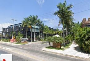 Foto de local en renta en  , industrias no contaminantes, mérida, yucatán, 17878409 No. 01