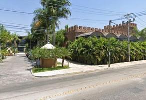 Foto de local en renta en  , industrias no contaminantes, mérida, yucatán, 18575057 No. 01
