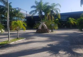 Foto de local en renta en  , industrias no contaminantes, mérida, yucatán, 0 No. 01