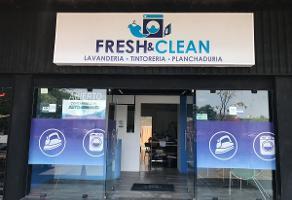 Foto de local en venta en  , industrias no contaminantes, mérida, yucatán, 8278127 No. 01
