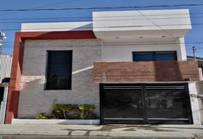 Foto de casa en venta en  , industrias, san luis potosí, san luis potosí, 17656820 No. 01