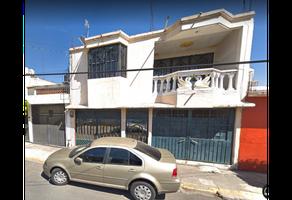 Foto de casa en venta en  , industrias tulpetlac, ecatepec de morelos, méxico, 17152070 No. 01