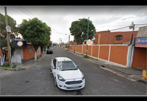 Foto de casa en venta en  , industrias tulpetlac, ecatepec de morelos, méxico, 19157557 No. 01