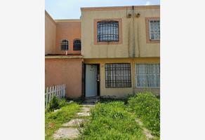 Foto de casa en venta en ines 333, ex-hacienda santa inés, nextlalpan, méxico, 0 No. 01