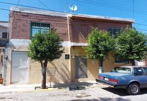 Foto de casa en venta en ines de la cruz 1660, la madrid, saltillo, coahuila de zaragoza, 0 No. 01