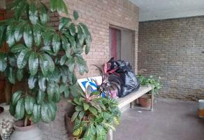 Foto de casa en venta en  , inf. adolfo lópez mateos, santa catarina, nuevo león, 11870964 No. 03