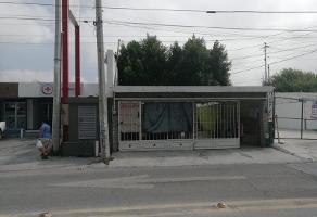 Foto de terreno habitacional en venta en  , inf la huasteca, santa catarina, nuevo león, 11789625 No. 01