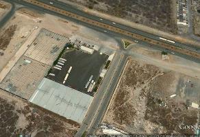 Foto de terreno comercial en venta en  , inf lomas de santa catarina, santa catarina, nuevo león, 7762541 No. 01