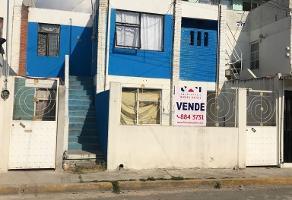 Casas Usadas En Venta En Puebla