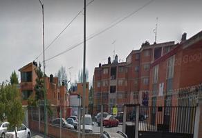 Foto de departamento en venta en  , infonavit centro, cuautitlán izcalli, méxico, 19091057 No. 01