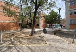 Foto de departamento en venta en  , infonavit centro, cuautitlán izcalli, méxico, 0 No. 01