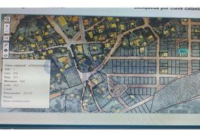 Foto de terreno habitacional en venta en  , infonavit colosio, los cabos, baja california sur, 0 No. 01
