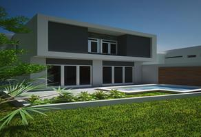 Foto de casa en venta en  , infonavit emancipación, othón p. blanco, quintana roo, 0 No. 01
