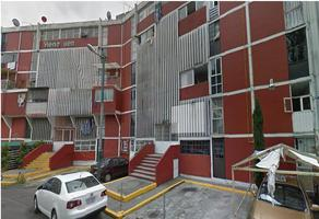 Foto de departamento en venta en  , infonavit iztacalco, iztacalco, df / cdmx, 14638937 No. 01