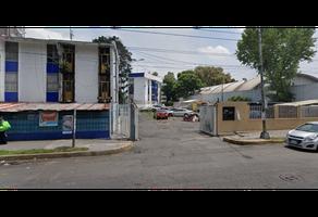 Foto de departamento en venta en  , infonavit iztacalco, iztacalco, df / cdmx, 0 No. 01