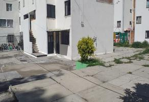 Foto de departamento en venta en  , infonavit la margarita, puebla, puebla, 18584002 No. 01