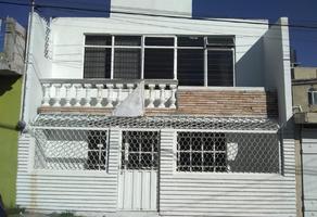Foto de casa en venta en  , infonavit la rosa, puebla, puebla, 0 No. 01