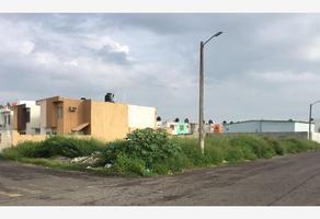 Foto de terreno habitacional en venta en infonavit las vegas 32, infonavit las vegas, boca del río, veracruz de ignacio de la llave, 19076721 No. 01