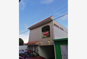 Foto de casa en venta en  , infonavit las vegas, boca del río, veracruz de ignacio de la llave, 16085803 No. 01