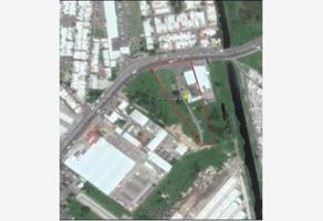 Foto de terreno habitacional en venta en infonavit las vegas , infonavit las vegas, boca del río, veracruz de ignacio de la llave, 0 No. 01