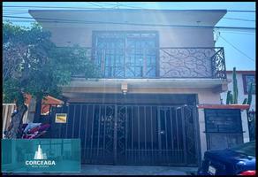 Foto de casa en venta en infonavit murua calle cadiz int 1 , campestre murua, tijuana, baja california, 0 No. 01