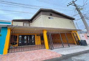 Foto de casa en venta en  , infonavit, nuevo laredo, tamaulipas, 0 No. 01
