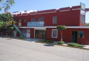 Foto de casa en venta en  , infonavit playas, mazatlán, sinaloa, 16458154 No. 01