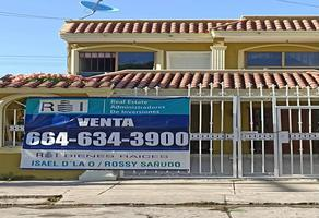 Foto de casa en venta en  , infonavit playas, mazatlán, sinaloa, 0 No. 01