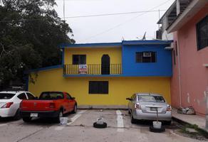 Foto de casa en venta en infonavit rosario , infonavit el rosario, tuxtla gutiérrez, chiapas, 0 No. 01