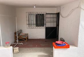 Foto de casa en venta en  , infonavit viejo, los cabos, baja california sur, 14184243 No. 01