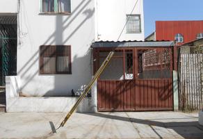 Foto de departamento en venta en  , infonavit villa frontera, puebla, puebla, 19142305 No. 01