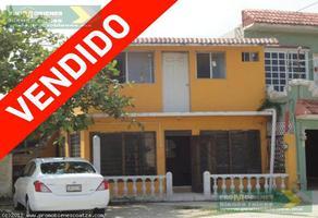 Foto de casa en venta en  , infonavit vista al mar, coatzacoalcos, veracruz de ignacio de la llave, 0 No. 01