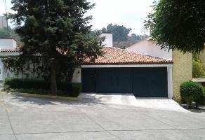 Foto de casa en venta en ingeniería civil , lomas anáhuac, huixquilucan, méxico, 14182810 No. 01