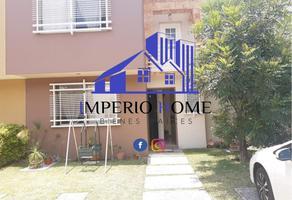 Foto de casa en venta en ingenieria mecánica 25, real universidad, morelia, michoacán de ocampo, 0 No. 01
