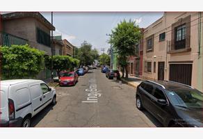 Foto de casa en venta en ingeniero braulio martinez 0, guadalupe insurgentes, gustavo a. madero, df / cdmx, 0 No. 01