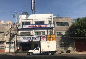Foto de local en renta en ingeniero eduardo molina 0, nueva atzacoalco, gustavo a. madero, df / cdmx, 19455413 No. 01